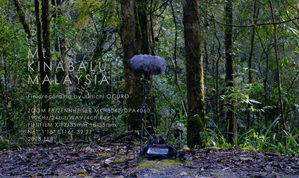 Title:Mt Kinabalu , Malysia