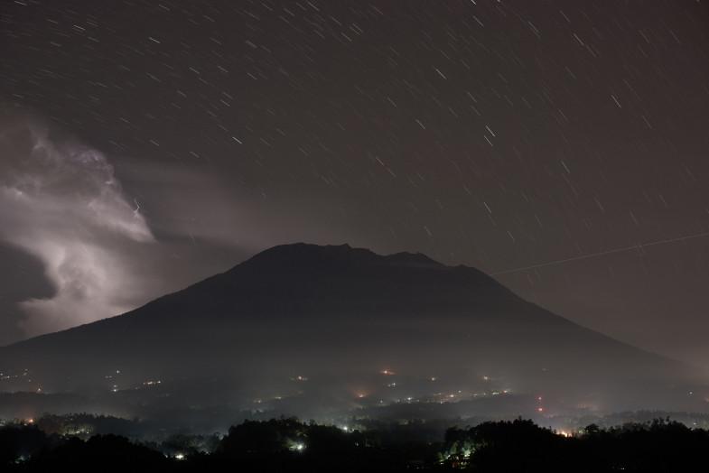 night_bali_