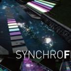 synchrofield