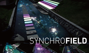 Title:SYNCHRO FIELD
